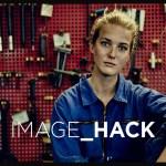 """Dove đã """"hack"""" các bức ảnh như thế nào để làm thay đổi cách miêu tả phụ nữ trong quảng cáo?"""