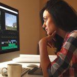 4 mẹo nhỏ để tiết kiệm thời gian dựng trong Premiere pro