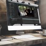 Khử noise video trong Premiere Pro – Denoise