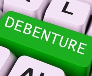 Debenture  How it is different from Bank Loans Equity