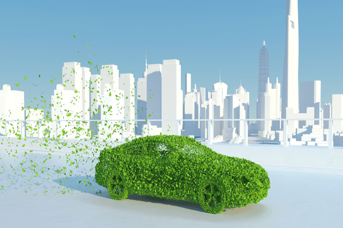 7 Quick And Easy Ways to Make Your Business More Sustainable