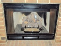 Fireplace Insert Fans and Blowers