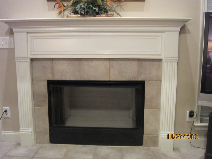 Gas Fireplace Birmingham Al Fireplace Inserts: Your Ultimate Fireplace Insert Resource