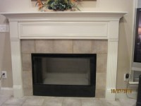 Fireplace Inserts: Your Ultimate Fireplace Insert Resource