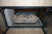 The #1 Majestic Gas Fireplace & Wood Fireplace Dealer