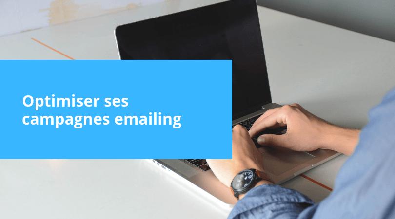 campagnes-emailing-comment-les-optimiser