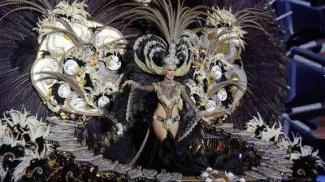 carnaval-tenerife--575x323