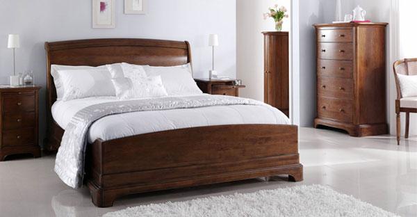 dark wood bedroom furniture efistu com