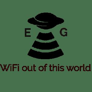 EfiLogo2