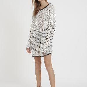 Ester Ferrando Knitwear Barcelona Timeless