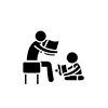 ESL EFL Curriculum Textbooks Activities and free teaching tips