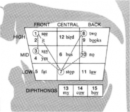 morleydiagram