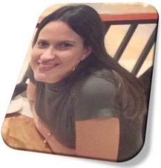 Fabiana Traversin