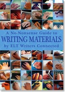 A No-Nonsense Guide to Writing Materials