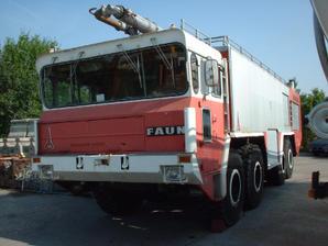 faun-8x8