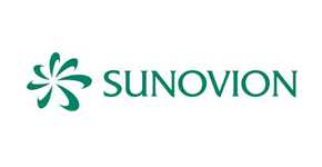 Customer_Logos_Sunovion