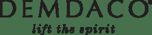 DEMDACO-logo