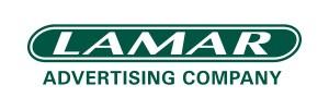Lamar_Advertising_Company