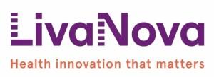 Liva Nova - 2500 (640x334)