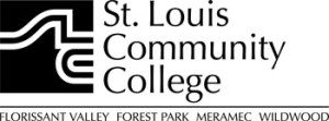 Saint_Louis_Community_College_logo
