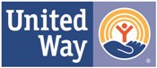 https://i0.wp.com/efmk.org/wp-content/uploads/2013/01/United-Way.jpg?ssl=1