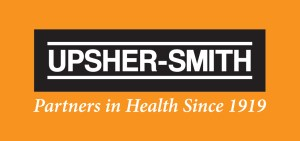 UpsherSmithLogo-ORANGE-cmyk