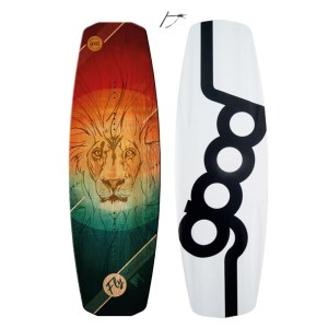 Good Boards