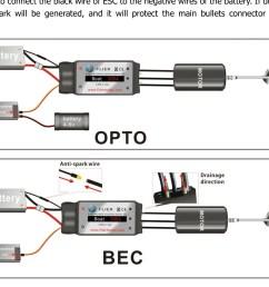 electronic diagram electronics esc remote batteries electric876f2345 38d1 41b2 baea ab2e8d42bbcc jpg2048x1536 [ 2048 x 1536 Pixel ]