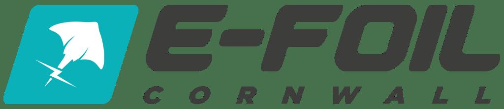 E-foil Logo