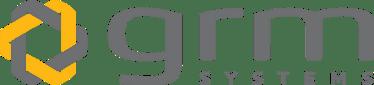 GRM Systems logo