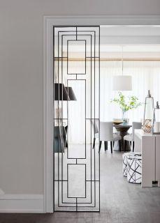 art-deco-e-for-elegance-deco-modern2