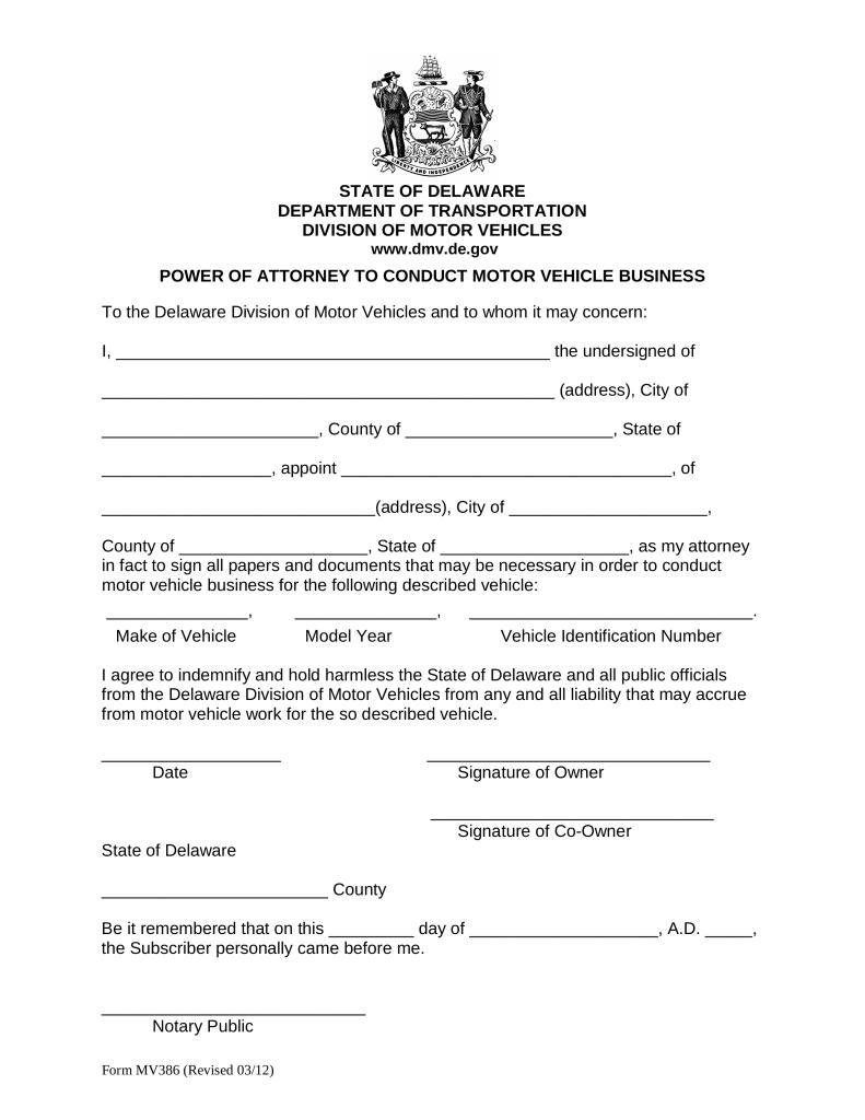 Florida Dmv Vehicle Registration Check