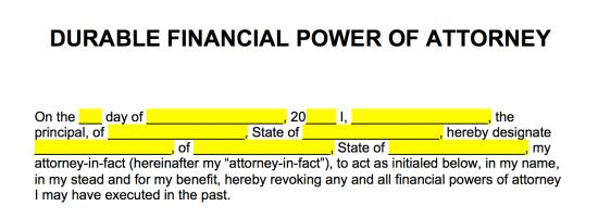 power-of-attorney-header