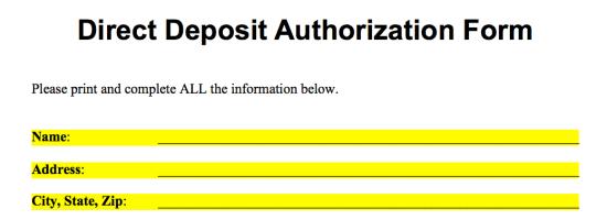 direct-deposit-authorization-form-name-address