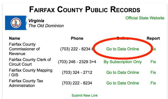 fairfax-county-va-property-lookup