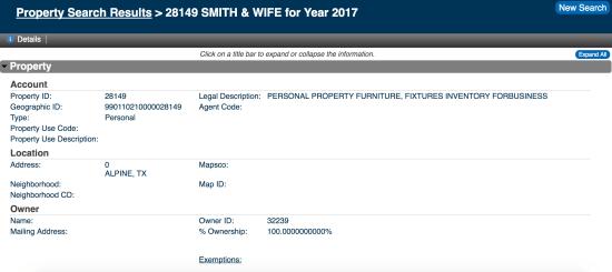sample-legal-description-property-in-texas