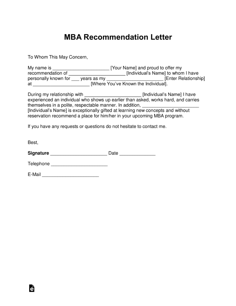 Legal Letter Of Recommendation Usc Law School Letter Of Recommendation Villa Chems