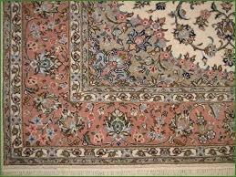 قیمت فرش دستباف یزد
