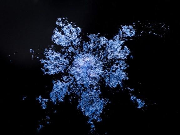 Cobalt Hydroxide