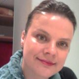 Co-chair : Sonila Tomori