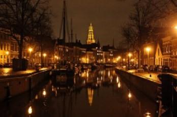 Foto 3 Groningen