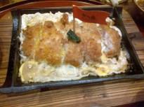 Food 04