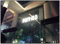 Portico 03