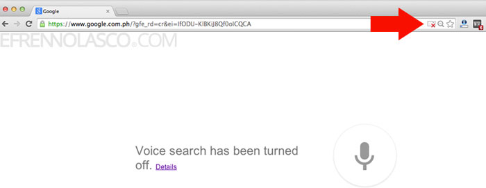 fix-voice-search-has-been-turned-off-step-1