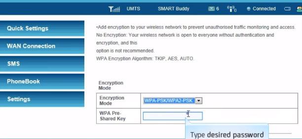how-to-setup-smart-pocket-wifi-step-7