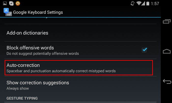 how-to-turn-off-autocorrect-step-4