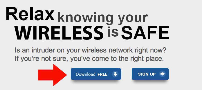 know-if-somebody-connected-in-your-wifi-step-1