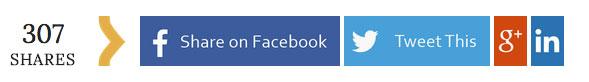 Social-Share-Starter2