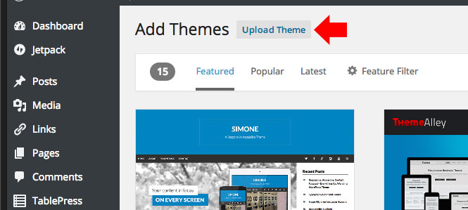 How-to-change-WordPress-themes5