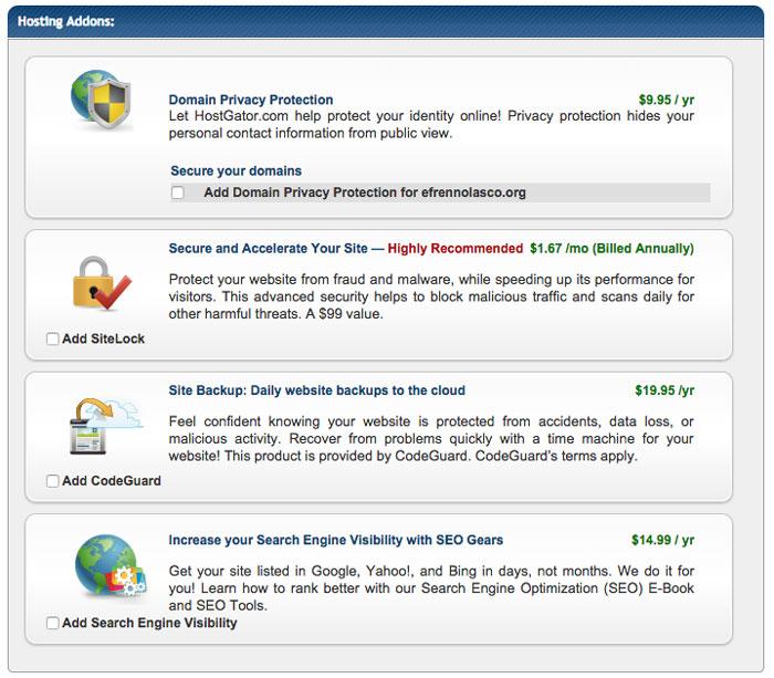 hostgator-login-How-to-sign-up-for-HostGator-account5